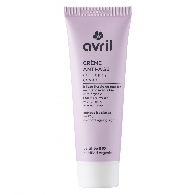 Avril Anti-Aging Cream