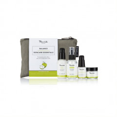 Nourish London Nourish Balance Starter Kit