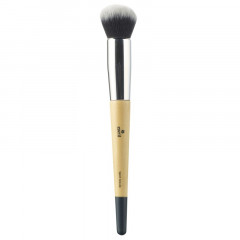 "Avril meikkivoidesivellin n°850 ""Ball complexion brush"""