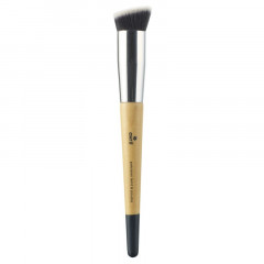 "Avril meikkivoidesivellin N°854 ""Complexion & powder precision brush"""