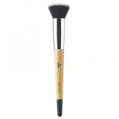 "Avril meikkivoidesivellin n°855 ""Complexion & powder brush"""