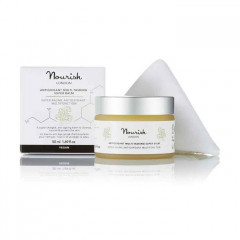 Nourish London Multitasking Super Balm, 50 ml