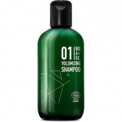 Bio A+O.E. Volumizing Shampoo, 250 ml