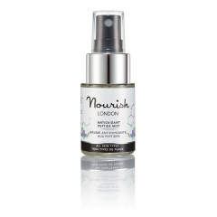 Nourish London Antioxidant Peptide Mist, 15 ml
